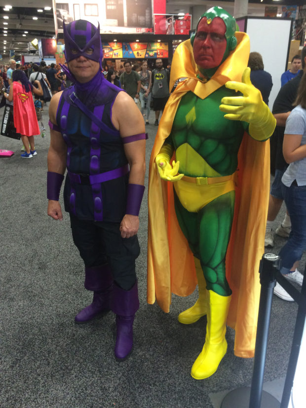 1-Hawkeye-and-Vision