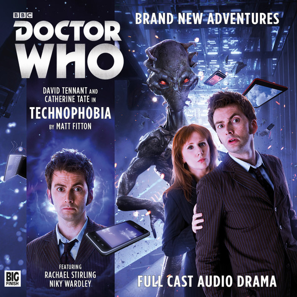 10thDoctor-Technophobia