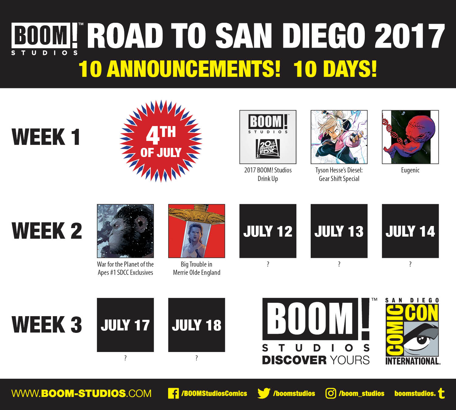2017-SDCC-Announcement-Graphics-005