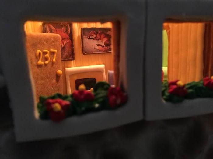 Room-237-Delicious