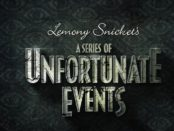 a-series-of-unfortunate-events-netflix