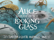 AliceThroughTheLookingGlass2