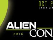 alien-con-logo