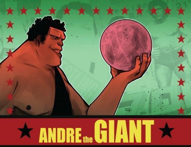 AndretheGiant-2