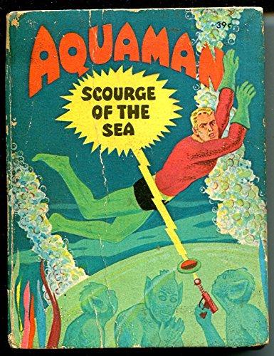 Aquaman-Big-Little-Book