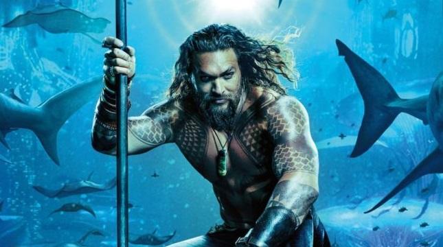 Aquaman-Teaser-Banner
