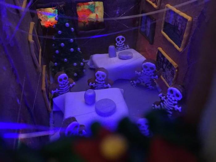 Gingerbread-Overlook-Ballroom-1