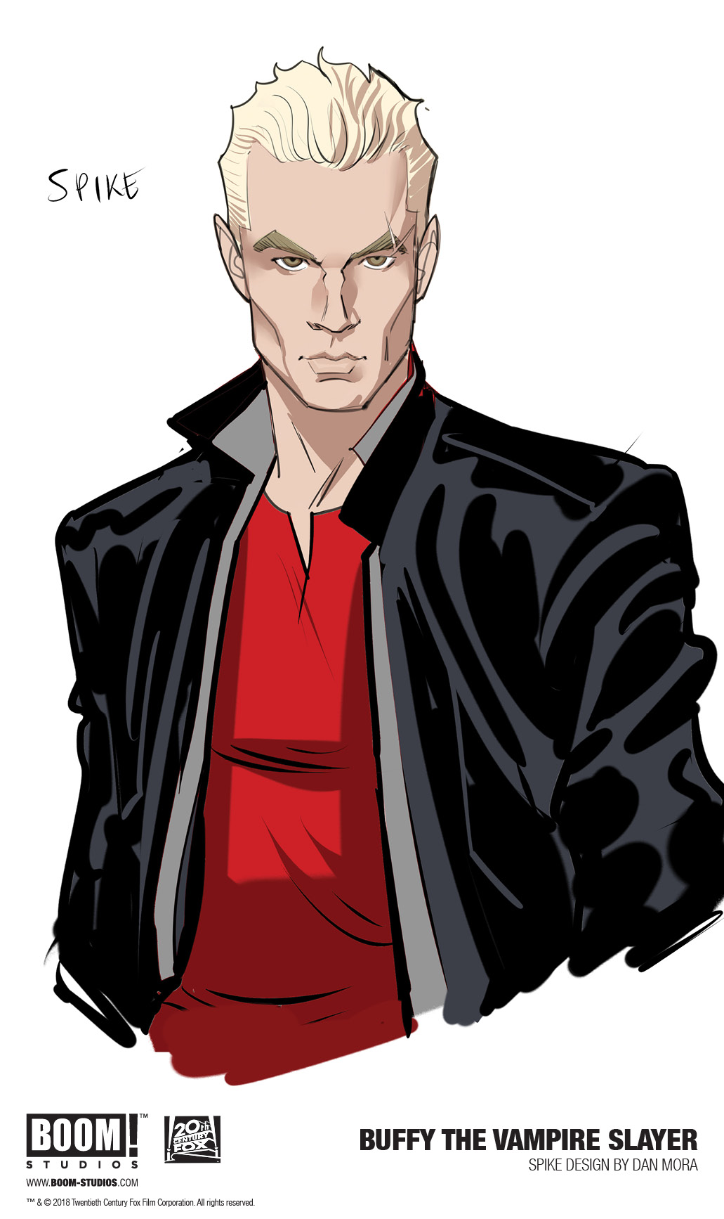 BOOM-Buffy-Spike-First-Look