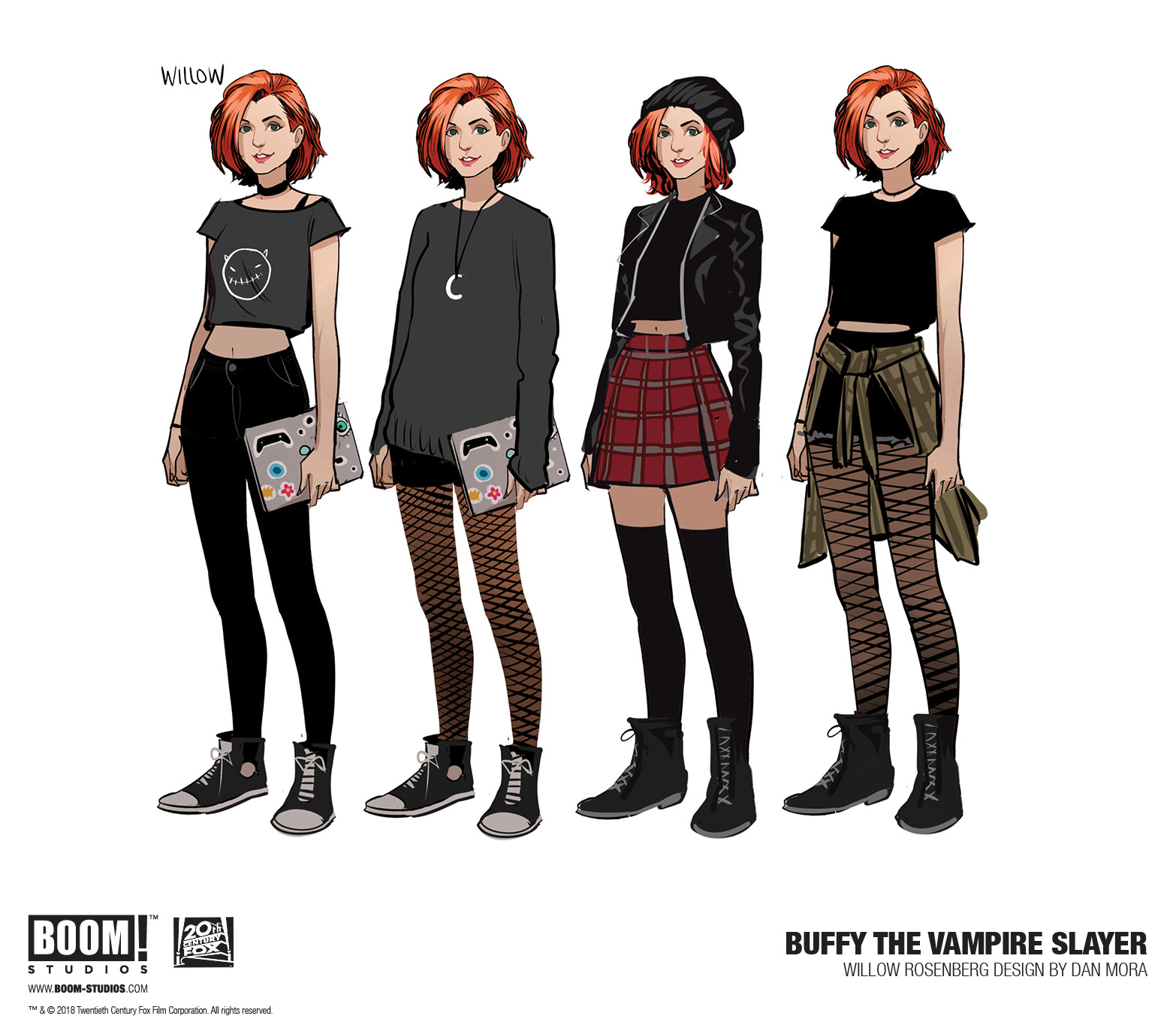 BOOM-Buffy-Willow-First-Look