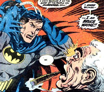 Batman-Joe-Chill