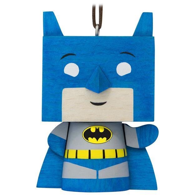 Batman-wood-ornament-10-7-17