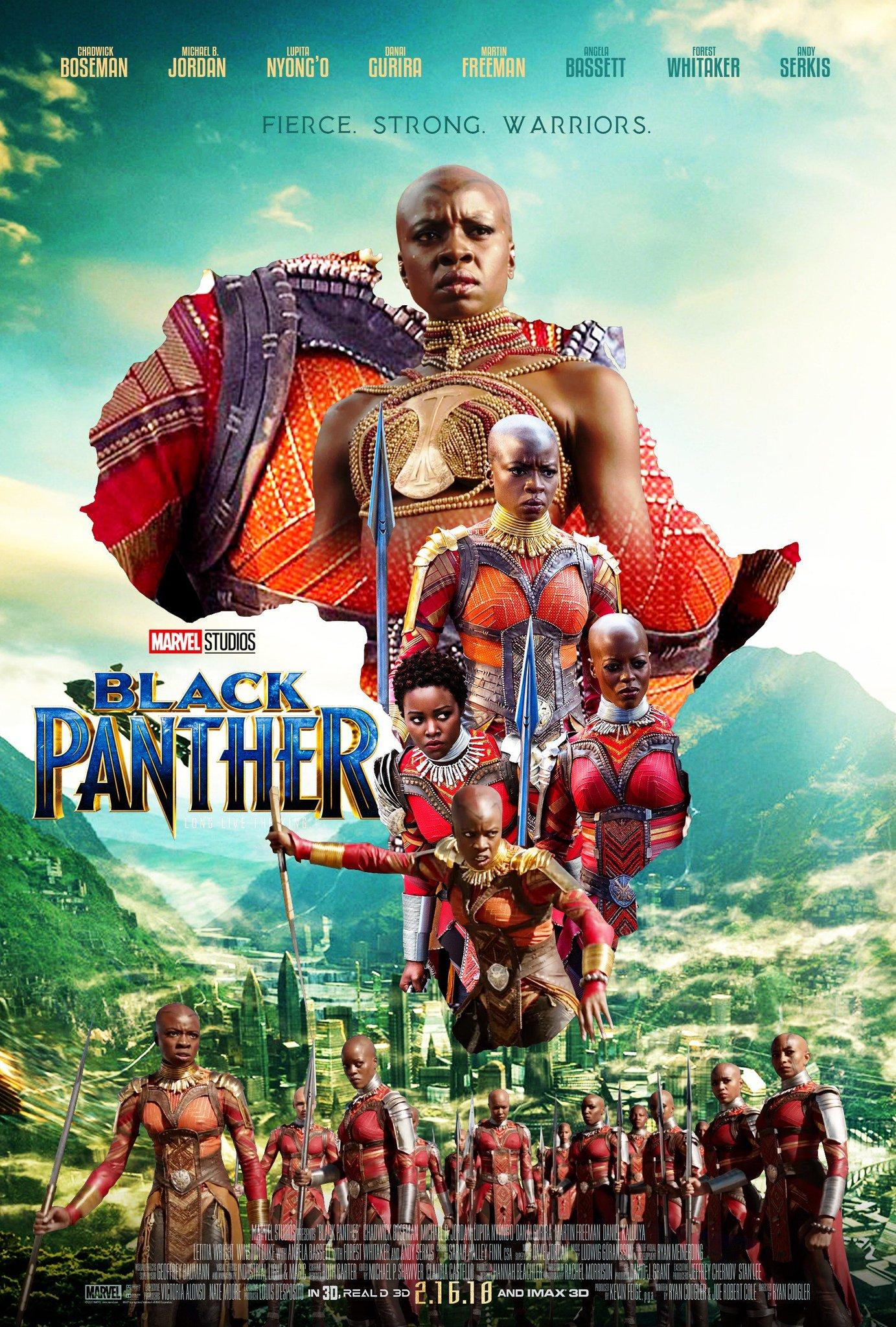 Black-Panther-Dettrick-1