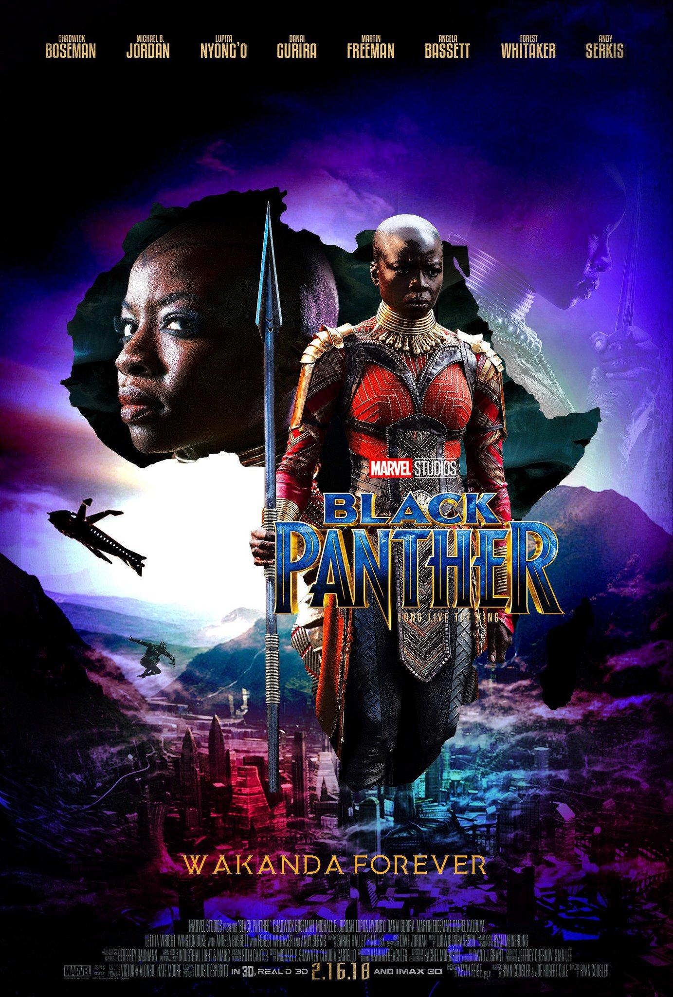 Black-Panther-Dettrick-3