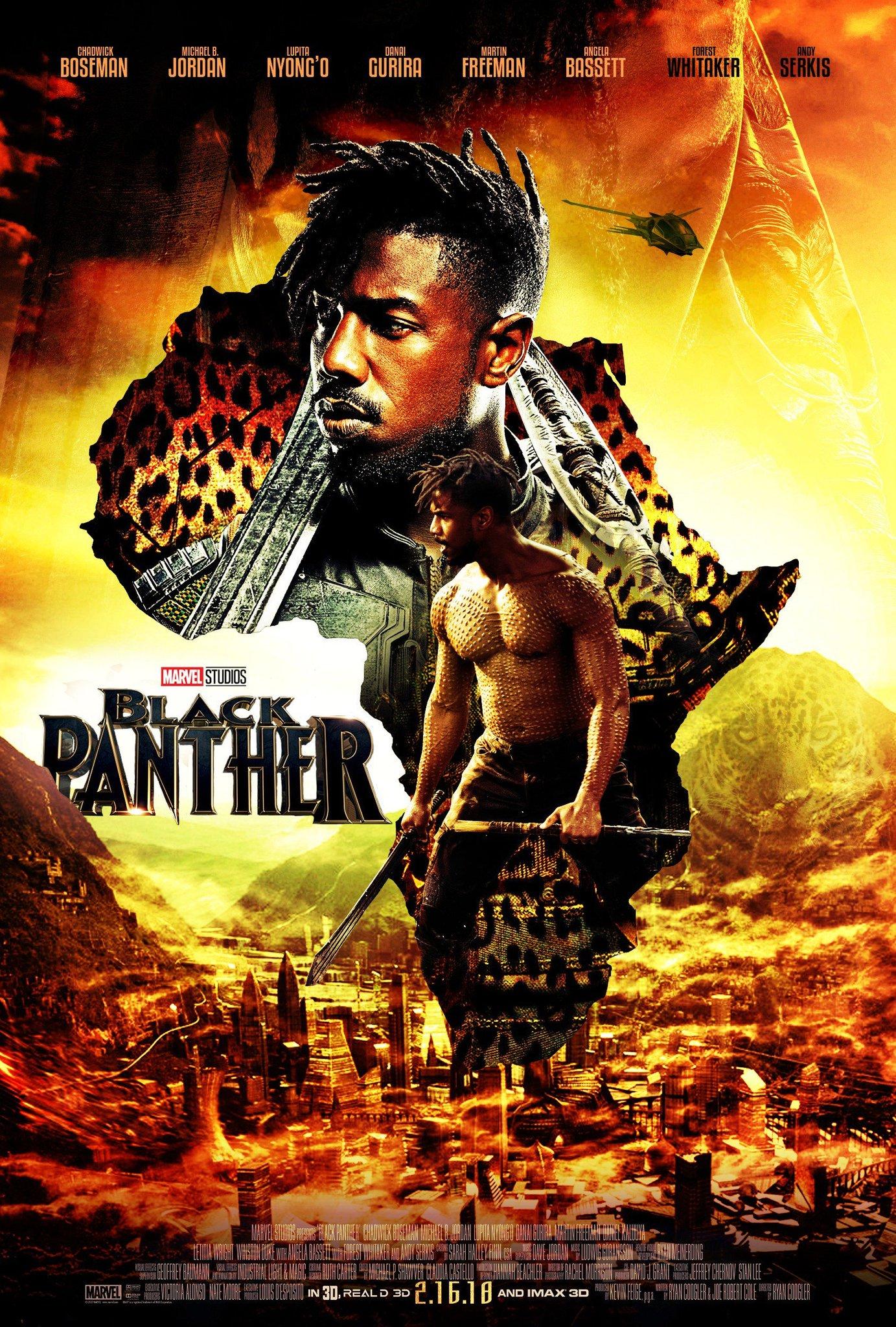 Black-Panther-Dettrick-4