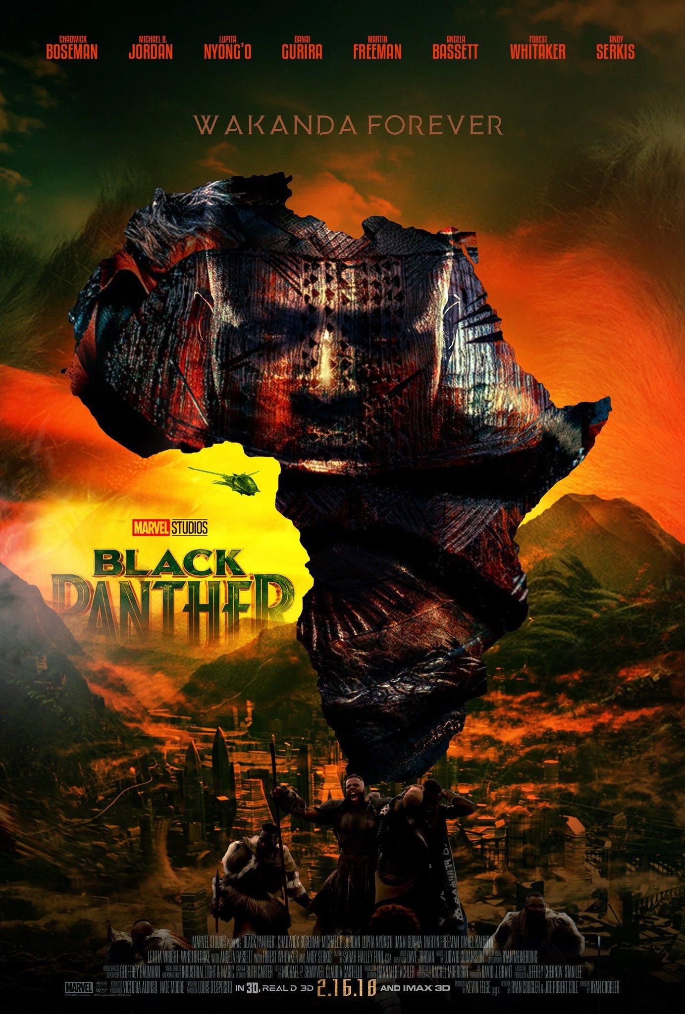 Black-Panther-Dettrick-5
