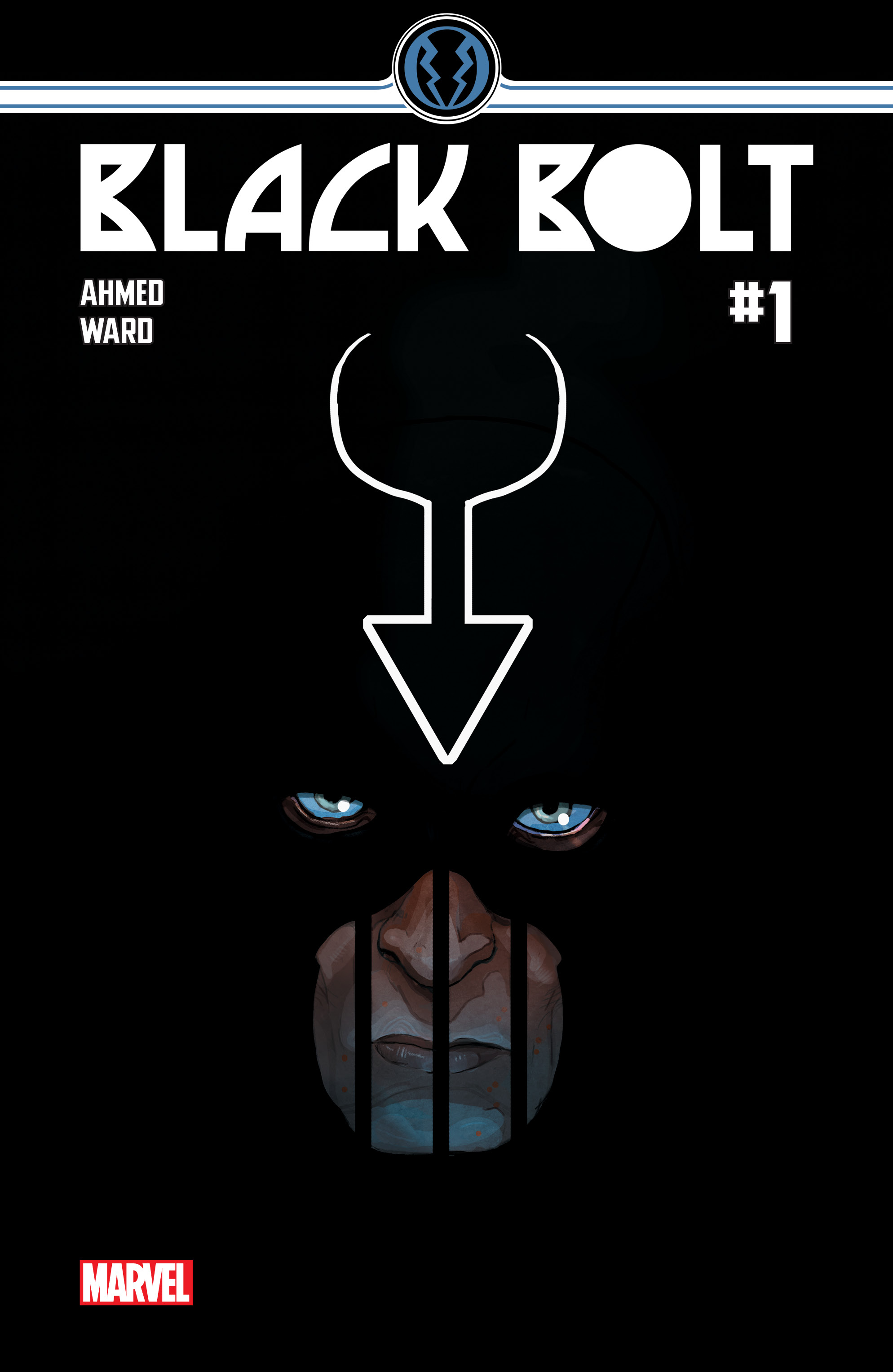 Black_Bolt_1_Cover