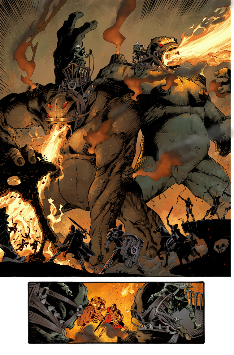 Black_Knight_1_Preview_1