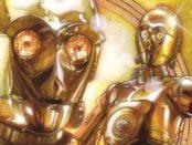 C-3PO cover banner