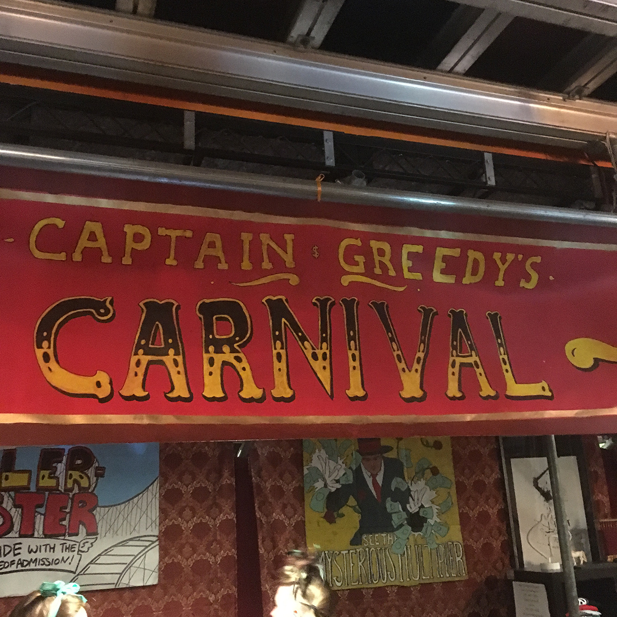 Captain-Greedy-Above-the-Bar