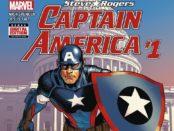Captain_America_Steve_Rogers_1_banner