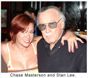 Chase-Masterson-Stan-Lee