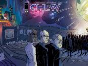 chew-60