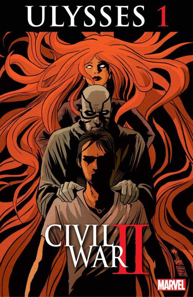 Civil_War_II_Ulysses_1_Cover
