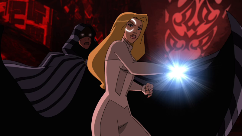 Cloak-and-Dagger-animated