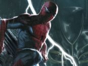 clone-conspiracy-banner