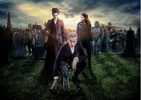 Comic-Con-Doctor-Who