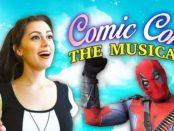 Comic-Con-The-Musical-nerdist