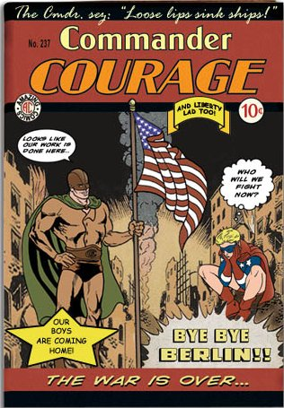 Commander-Courage-237-liberty-lad