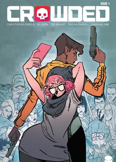 Crowded-Cover