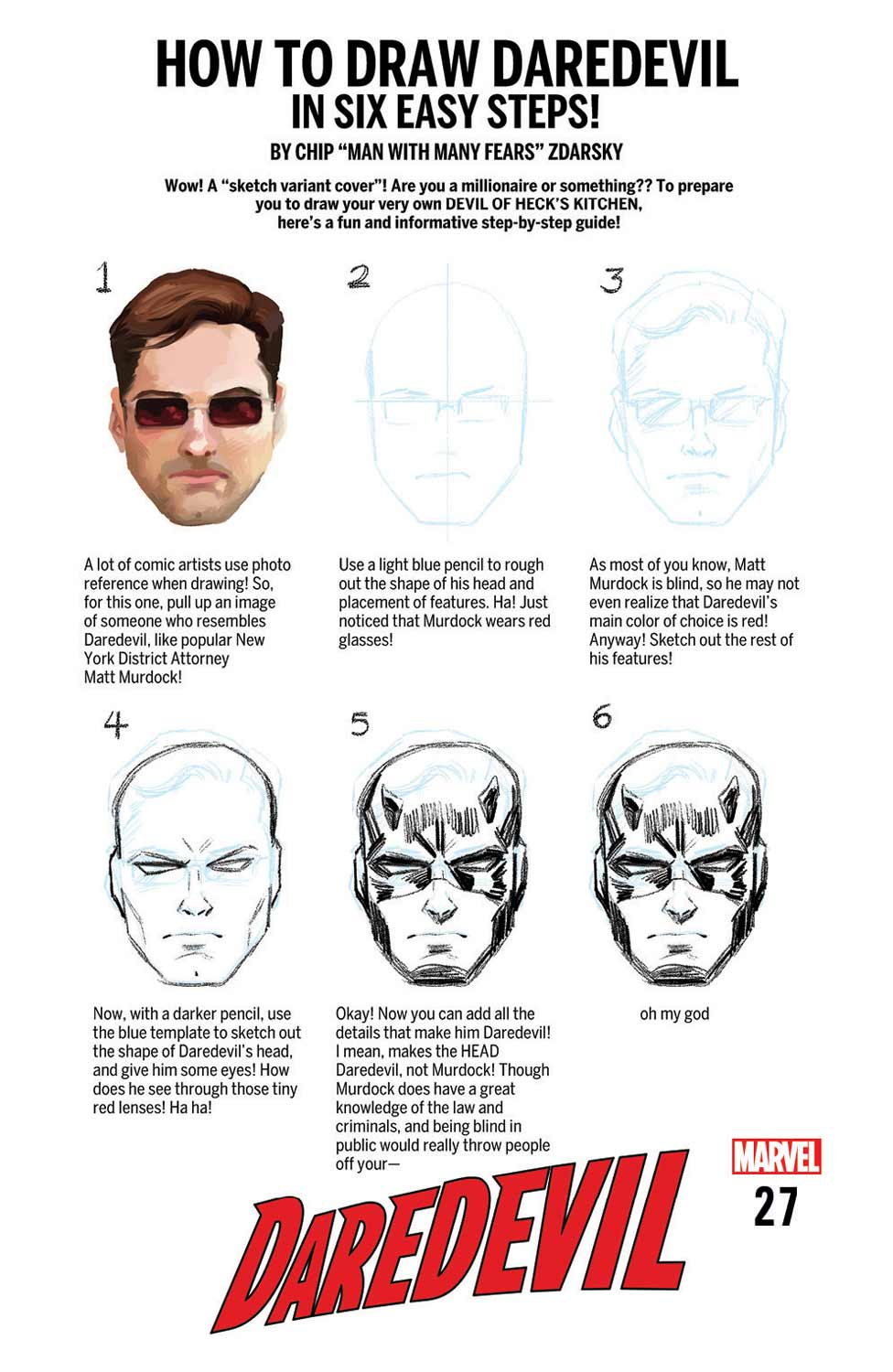 DAREDEVIL_HOW_TO_DRAW_VARIANT_CVR