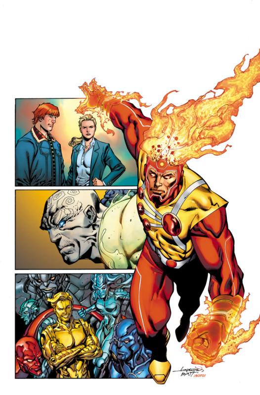 DC-Legends-of-Tomorrow-comic
