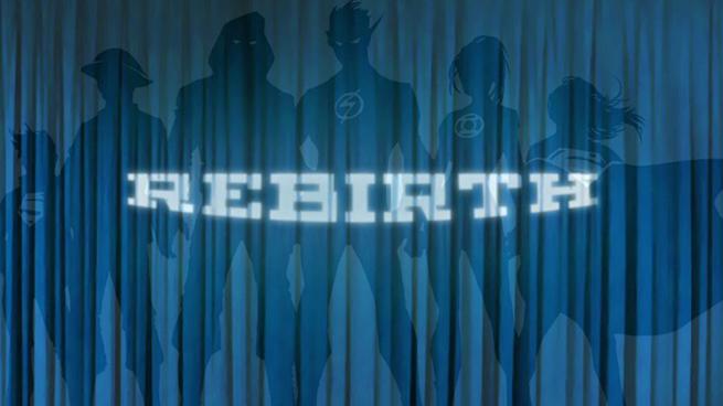 DC-Rebirth-characters