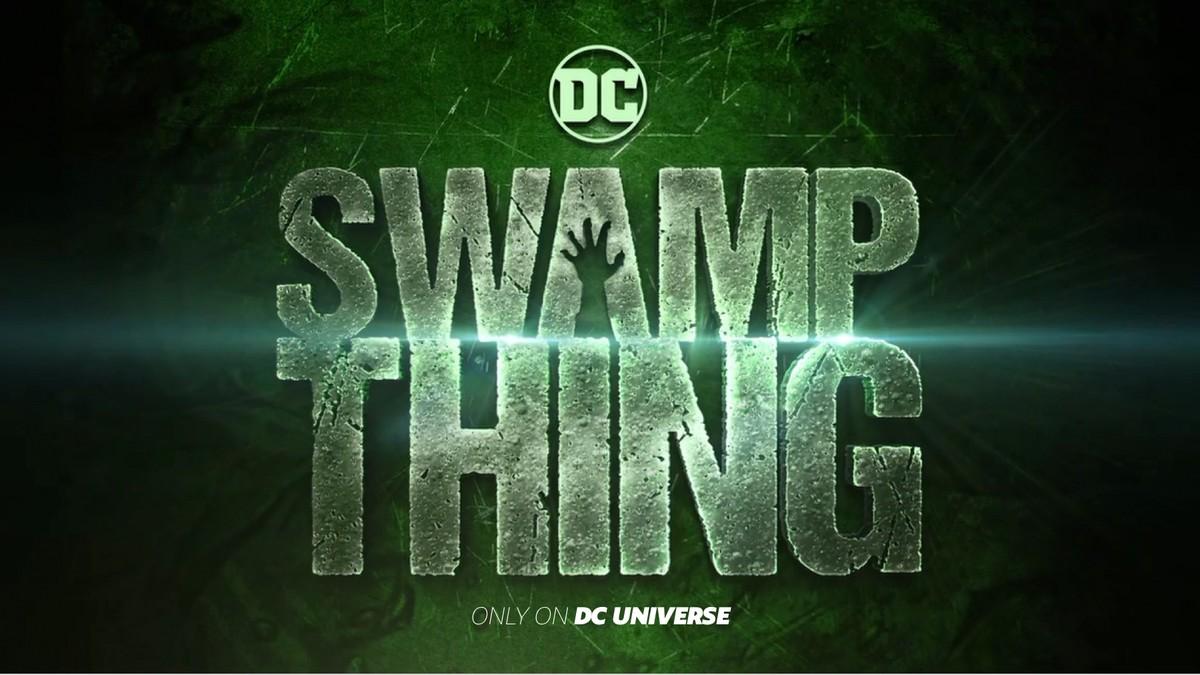 DCU-Swamp-Thing-Logo