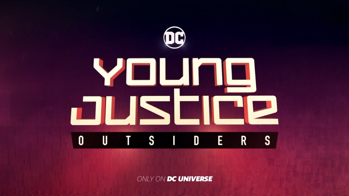 DCU-Young-Justice-Logo