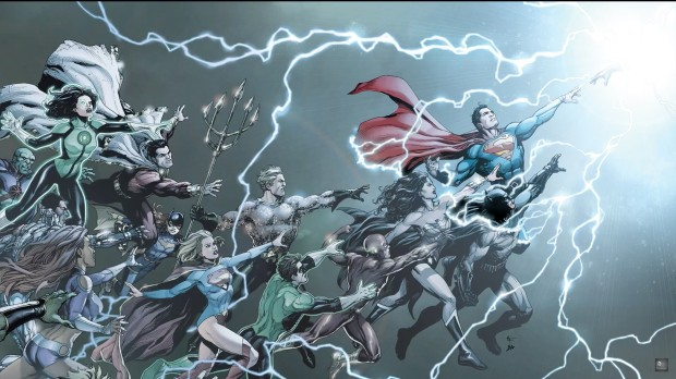 DC_Rebirth__Sneak_Peek_at_the_New_DCU_–_Fanboy_Planet 2