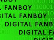 Digital Fanboy
