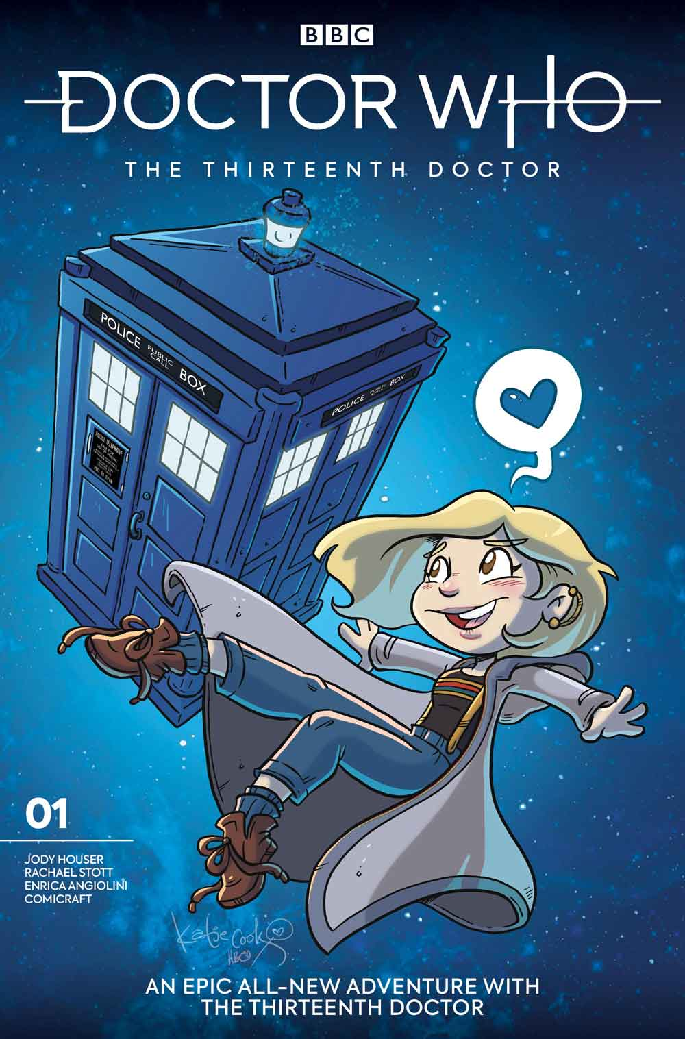 DW13D_1_Cover_I_KATIE_COOK