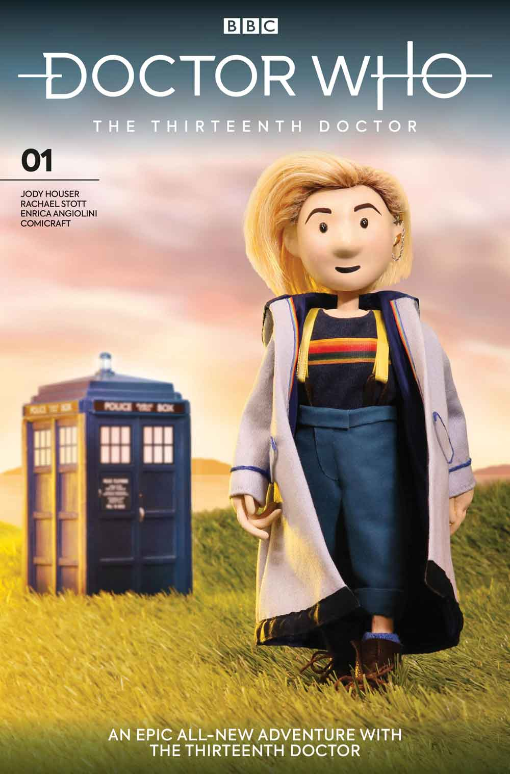 DW13D_1_Cover_J_DOCTOR_PUPPET
