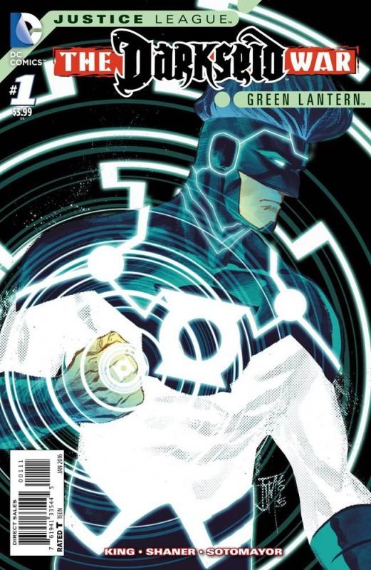 Darkseid-War-Green-Lantern