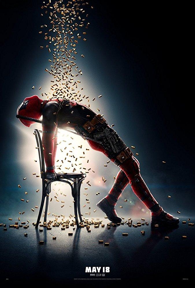 Deadpool-2-flashdance