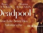 Deadpool-Banner