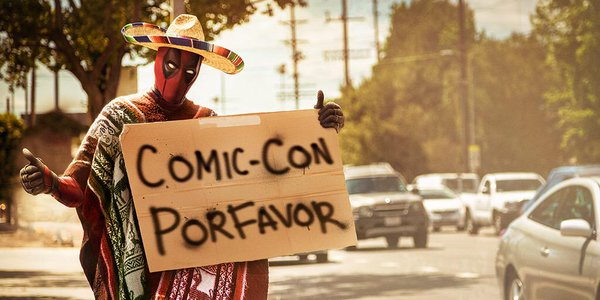 Deadpool-Comic-Con-1