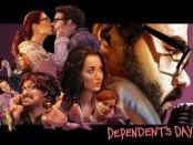 DependentsDay-Banner