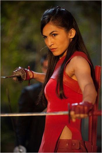 Elodie-Yung-Elektra