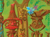enchanted_tiki_room_banner
