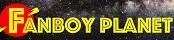 FanboyPlanet3Logo